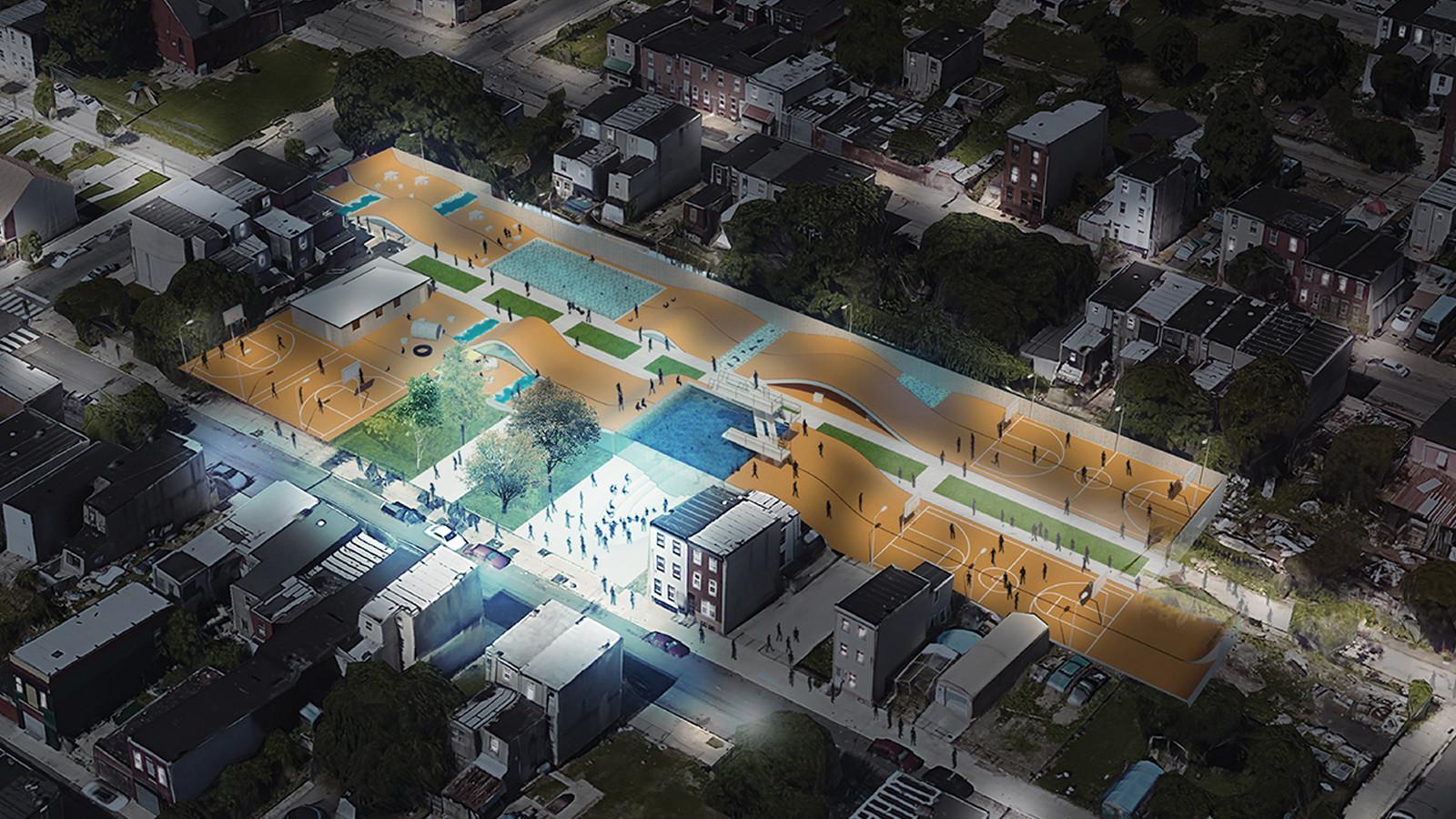 MJZ-Philadelphia-Waterloo-Recreation-Center (1)