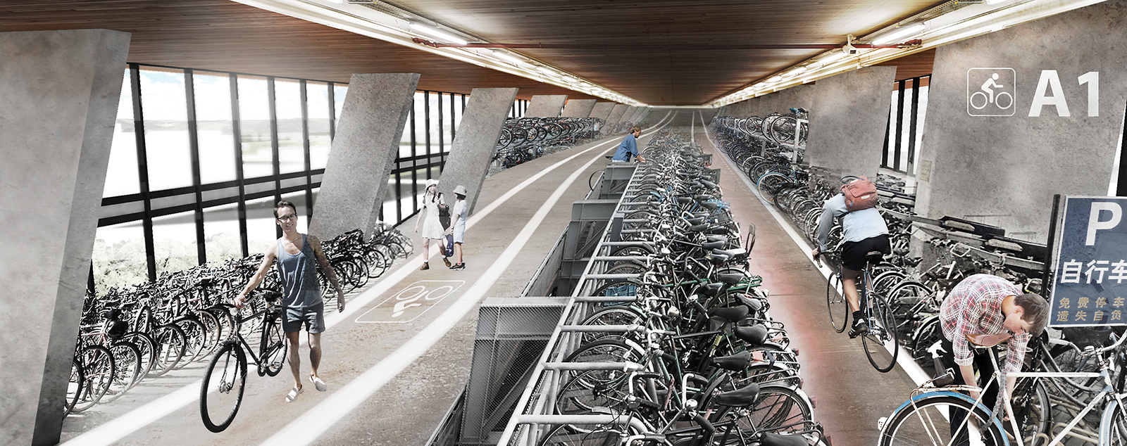 MJZ_Bike-Parking (1)
