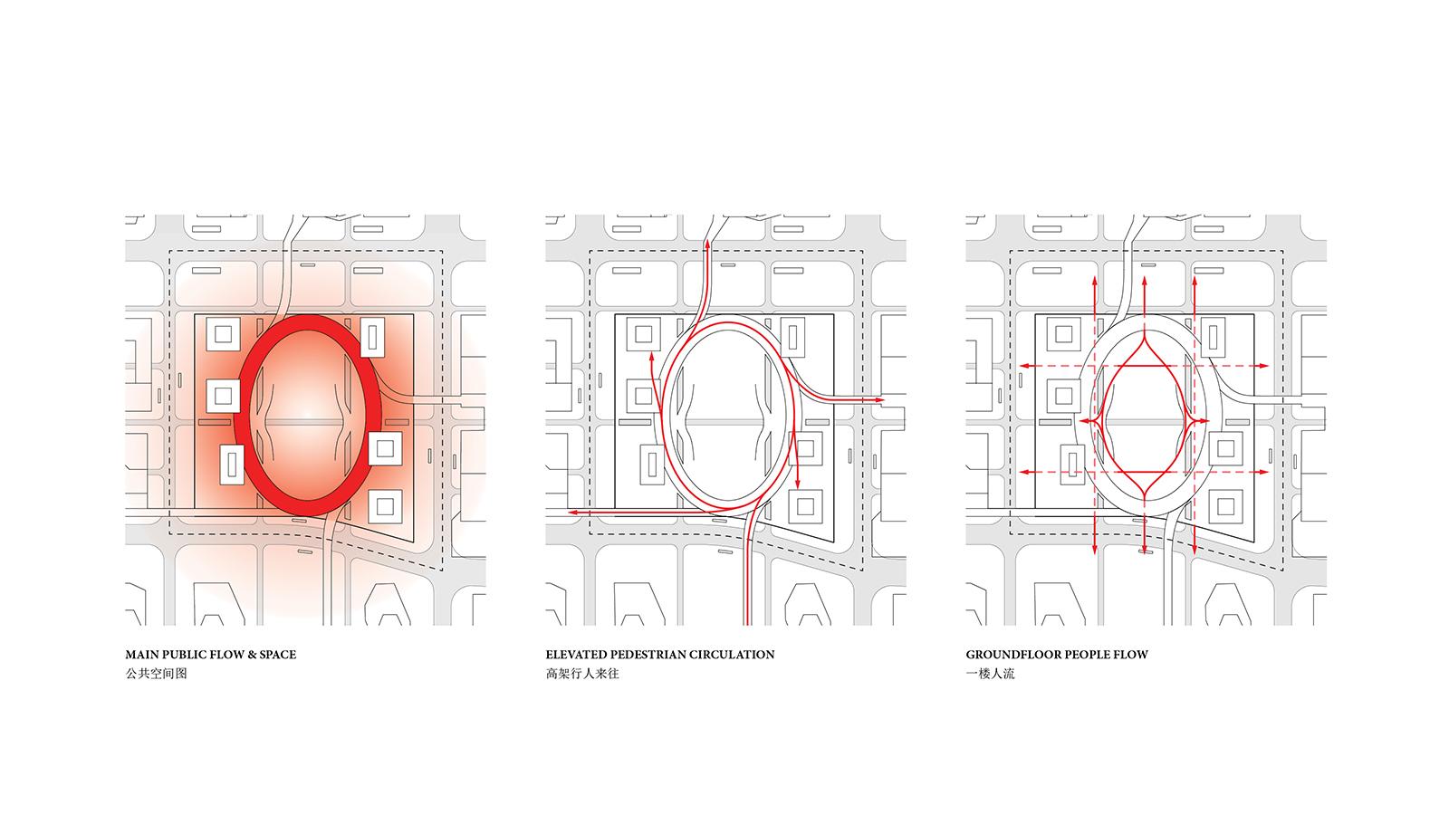 MJZ_Diagram1-1600×900-1600×900
