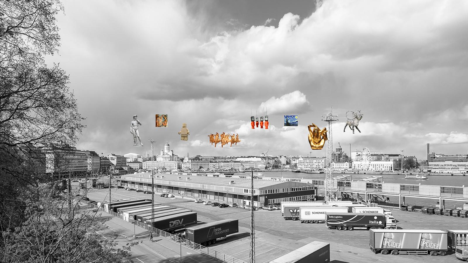 MJZ_Helsinki-sKy-2-1600×900