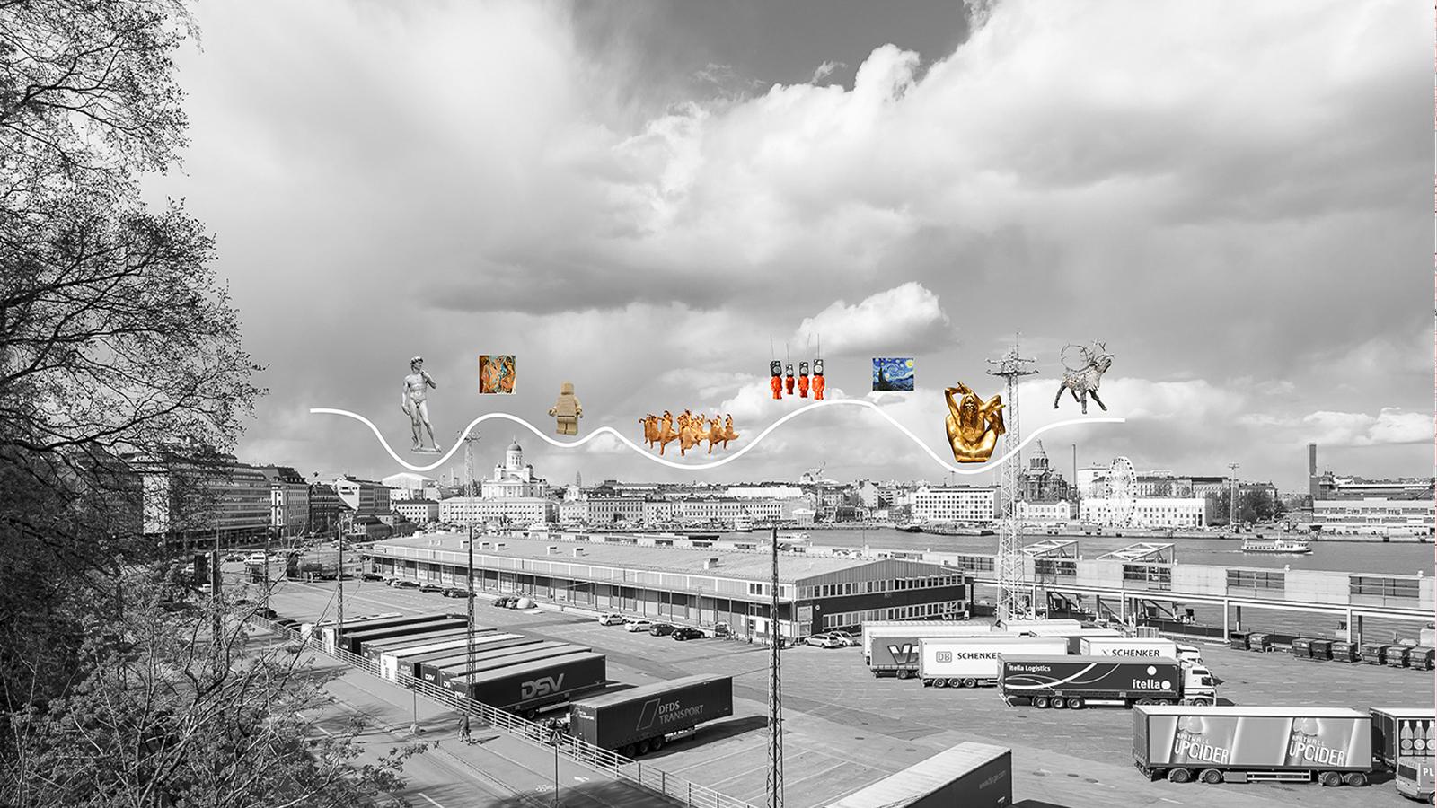 MJZ_Helsinki-sKy-3-1600×900