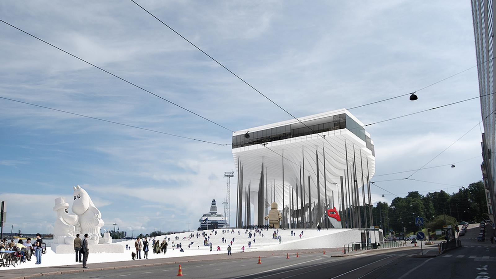 MJZ_Helsinki-sKy (4)
