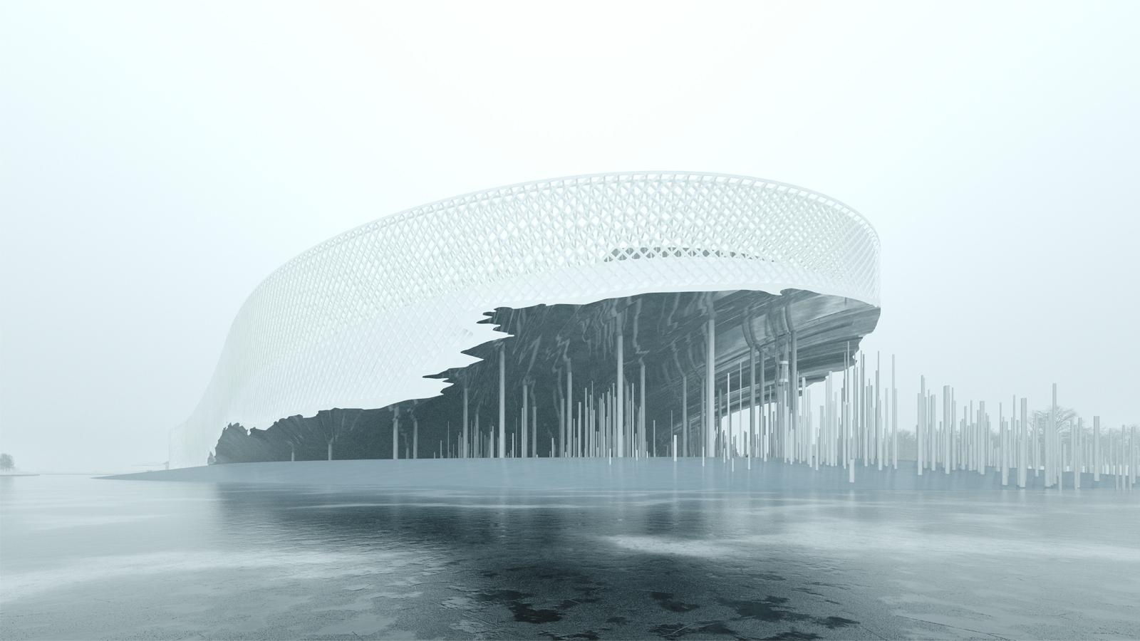 MJZ_Kazakhstan-Memorial-42