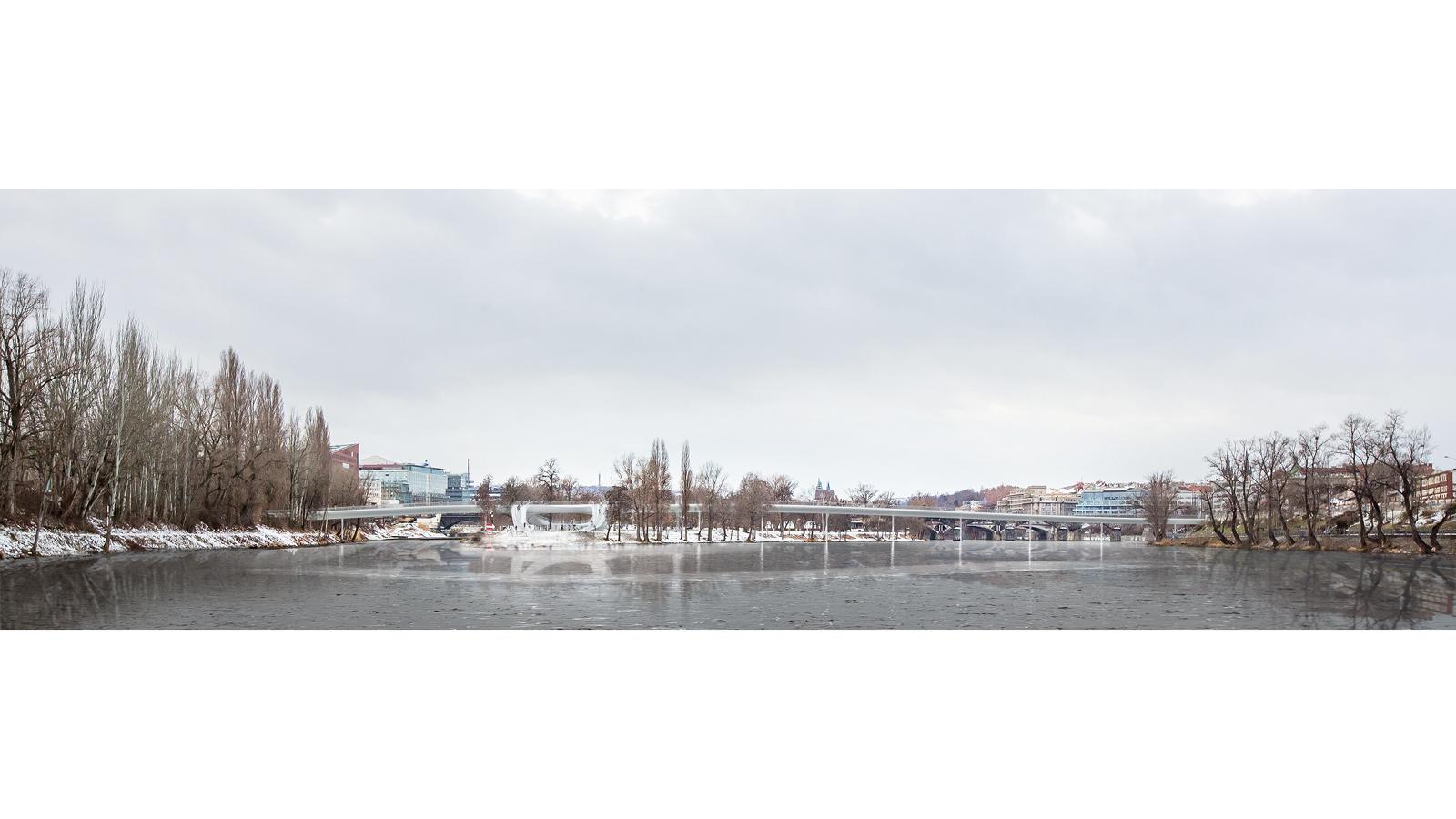 MJZ_Prague-Footbridge-1