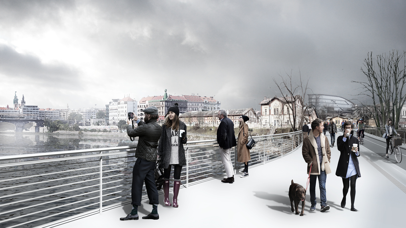 MJZ_Prague-Footbridge-17