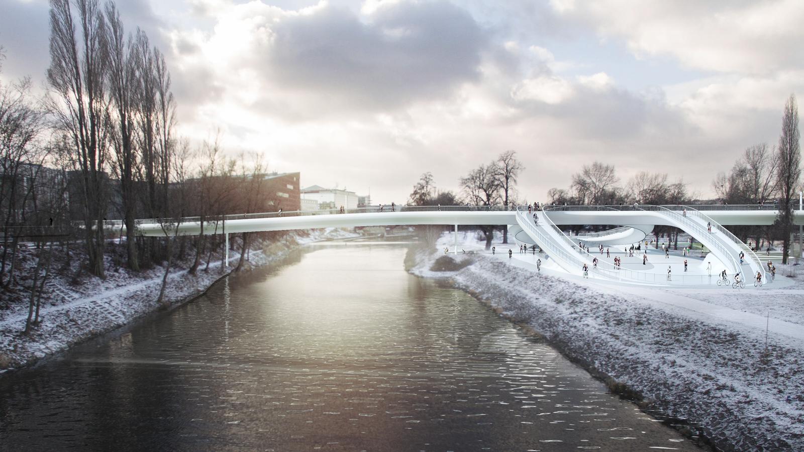 MJZ_Prague-Footbridge-4