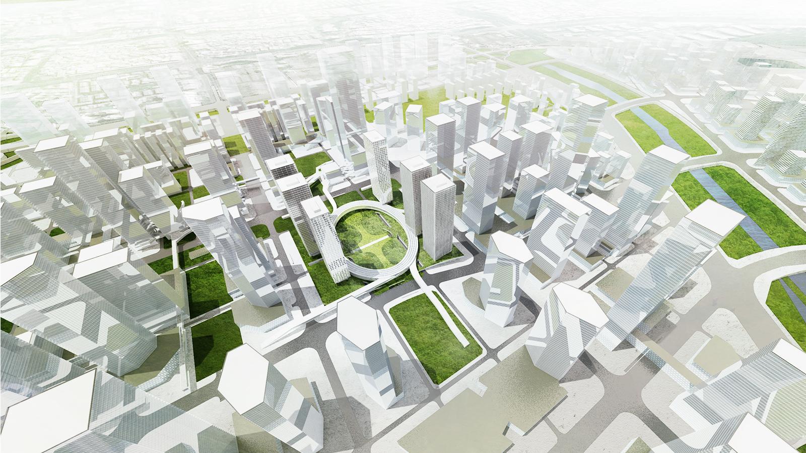 MJZ_Qianhai-Exchange-Plaza (1)