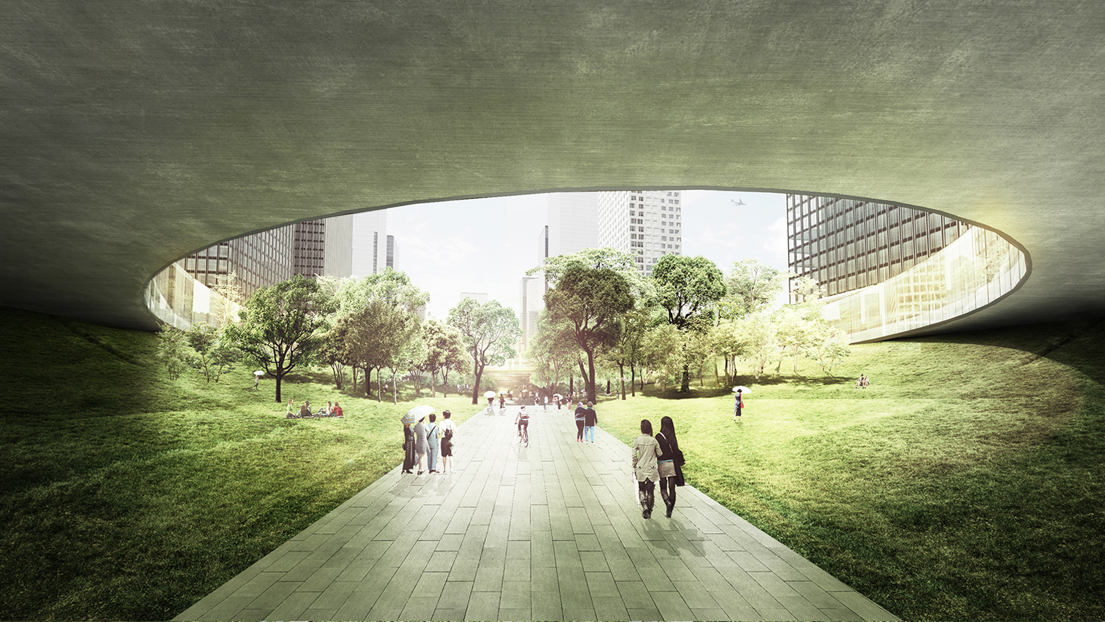 MJZ_Qianhai-Exchange-Plaza (4)
