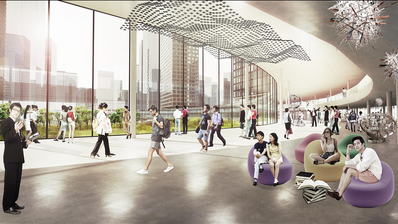 MJZ_Qianhai-Exchange-Plaza (6)