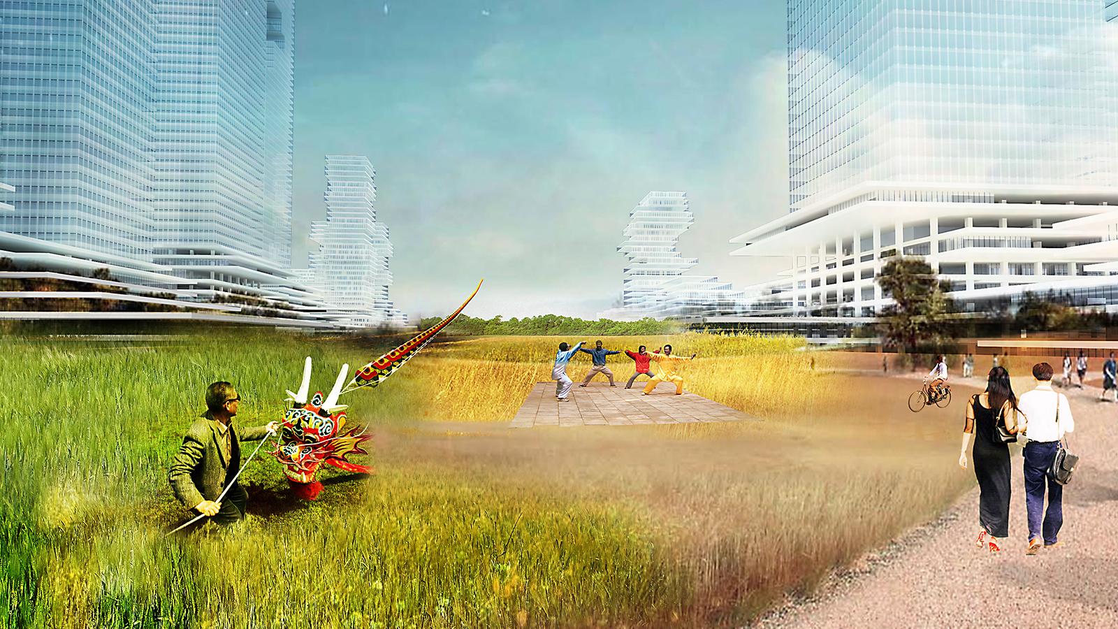 MJZ_Shenzhen (2)
