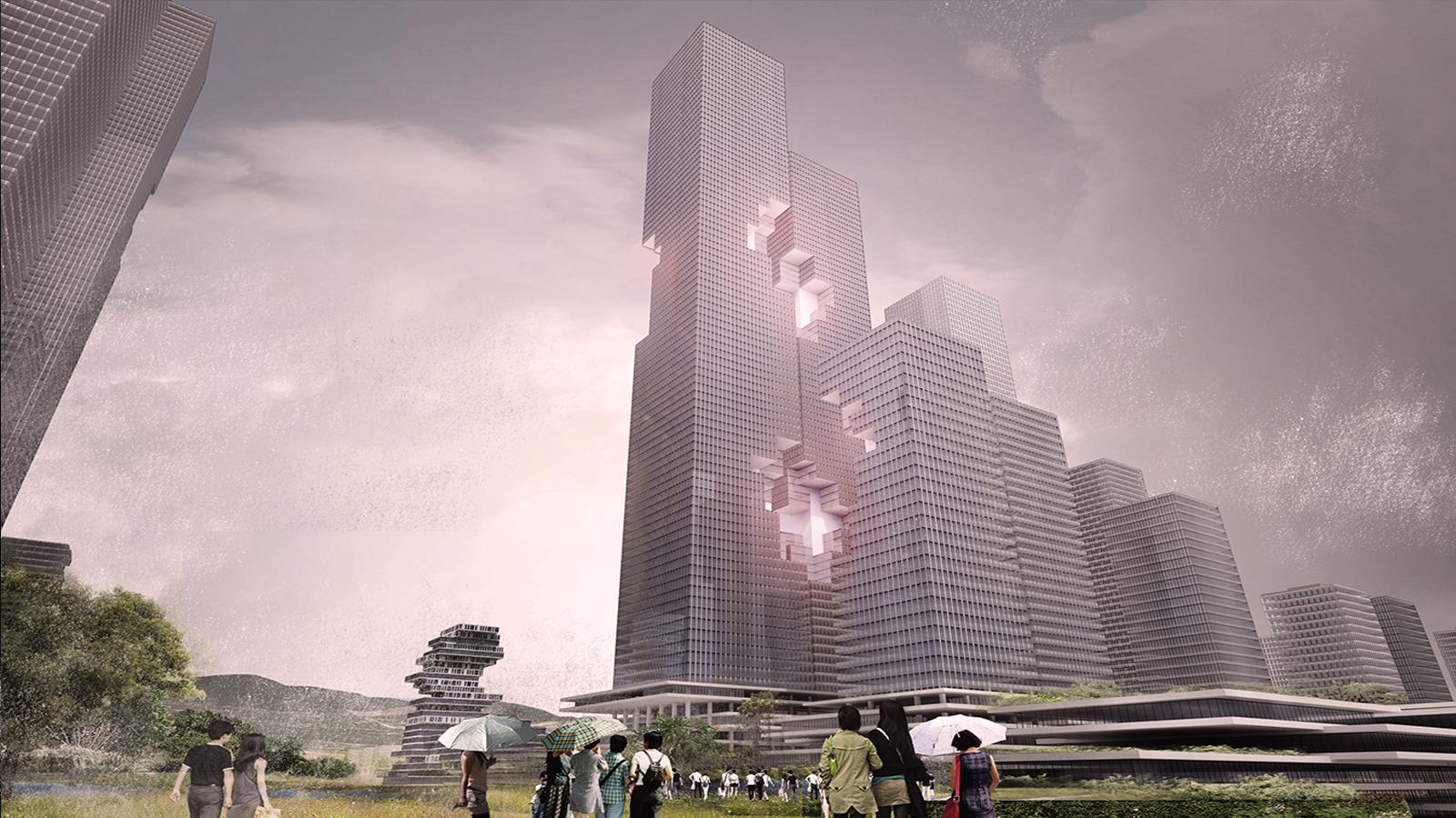 MJZ_Shenzhen (8)