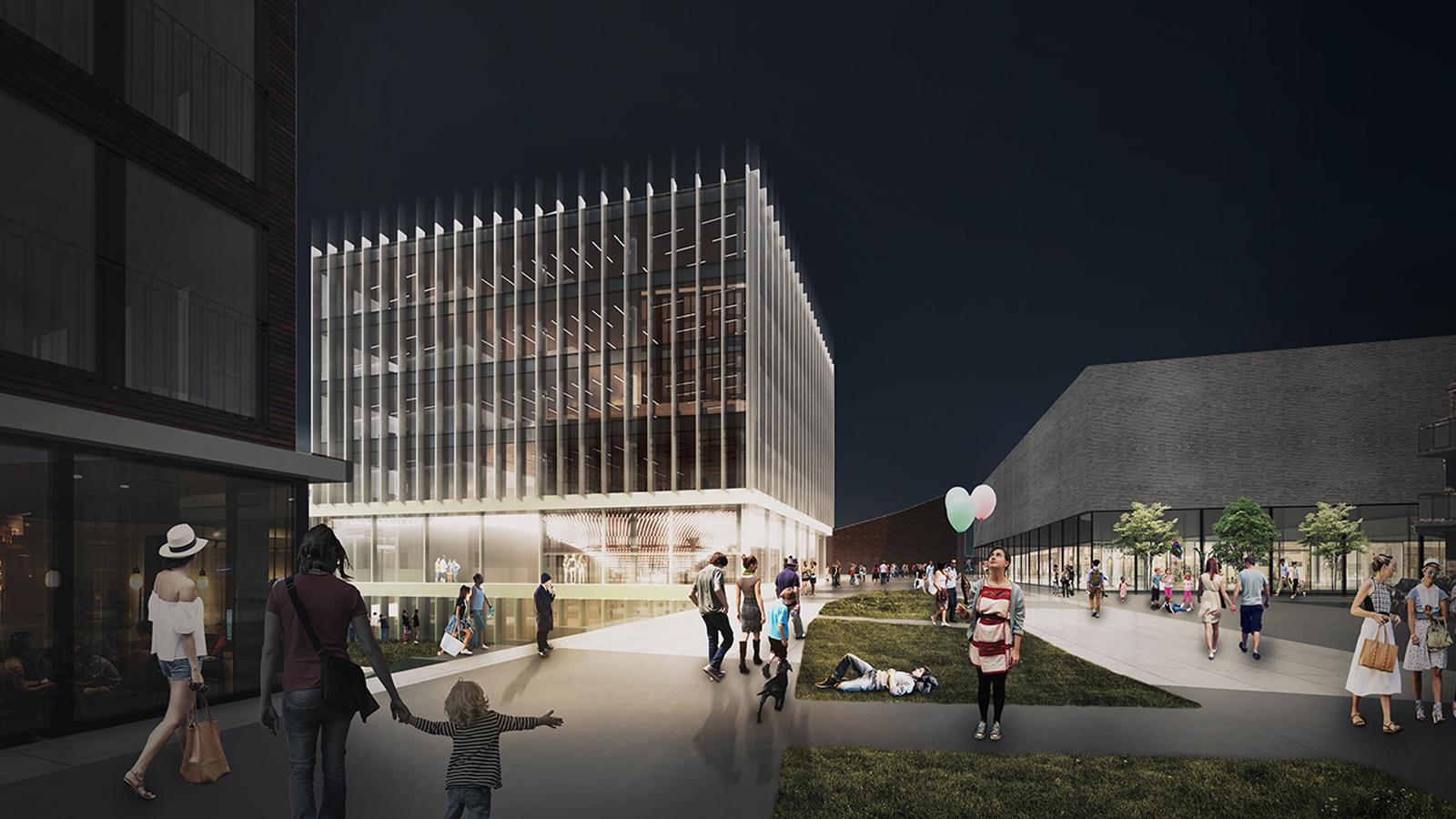 MJZ_Sola City hall (4)