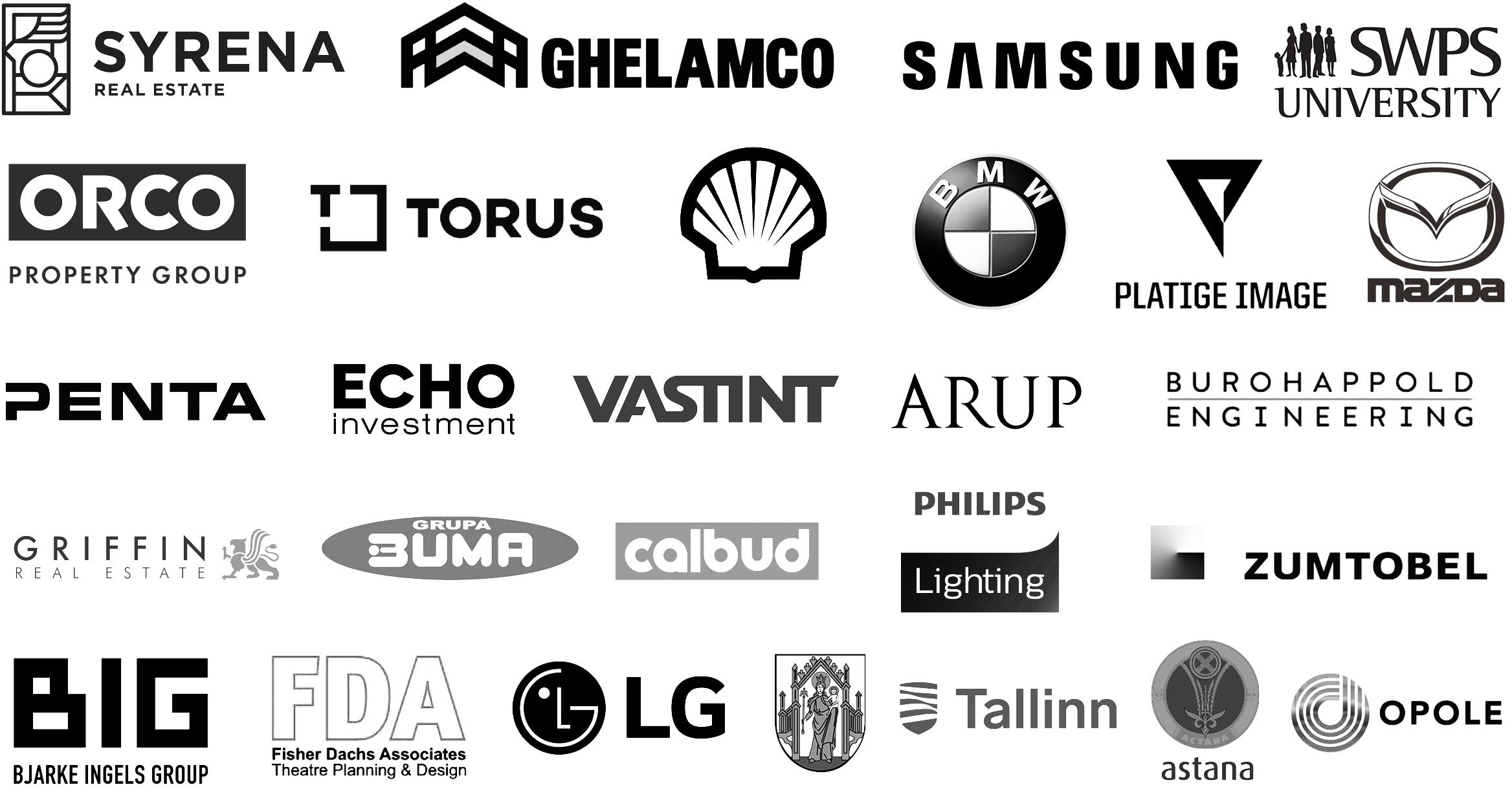 MJZ_CLIENTS&CONSULTANTS_logos-horizontal