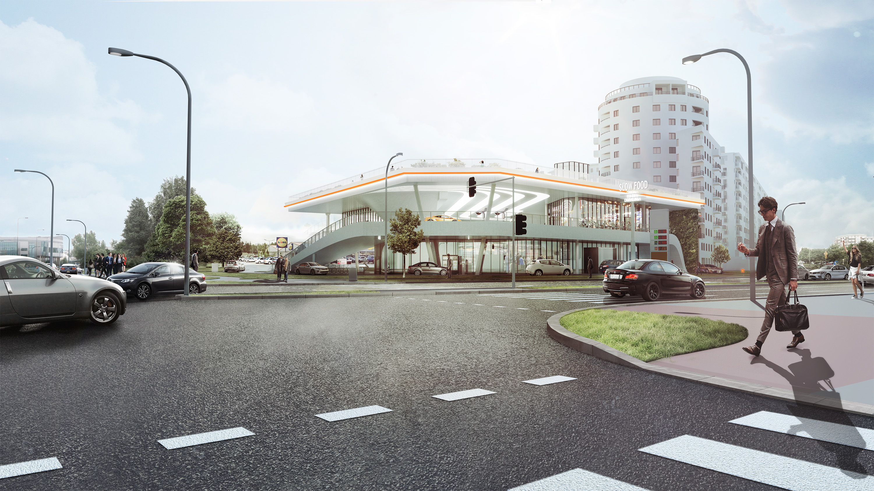 MJZ_Filling Station of the Future (1)