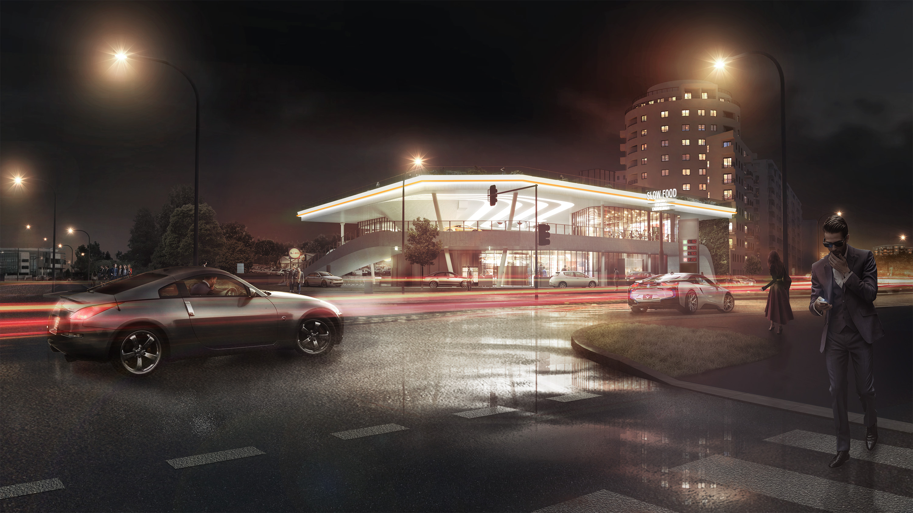 MJZ_Filling Station of the Future (2)