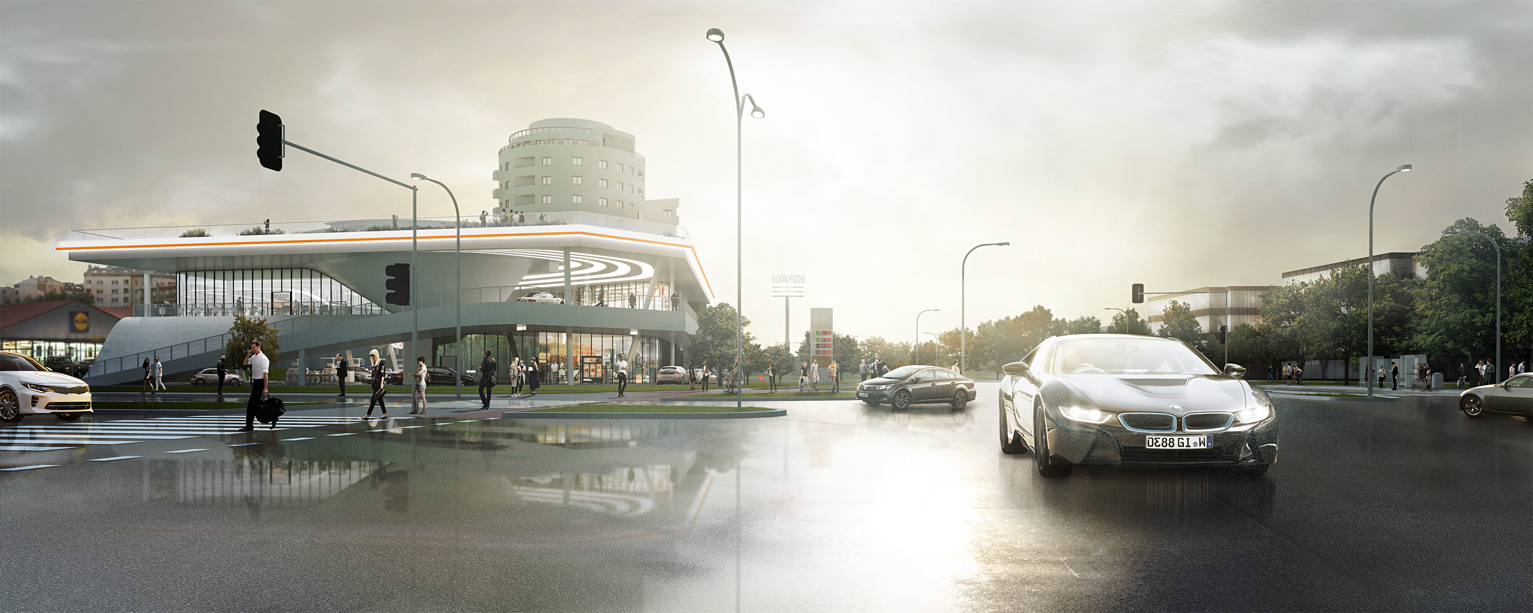 MJZ_Filling Station of the Future (3)