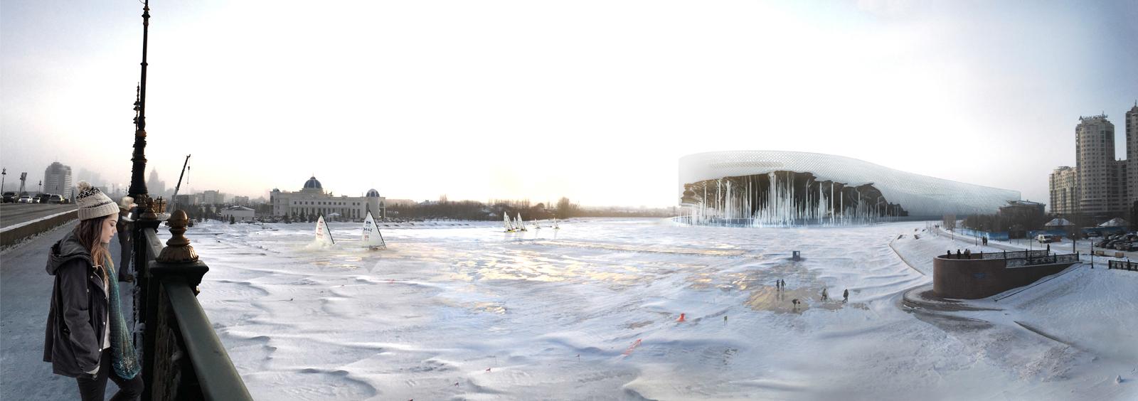 MJZ_Kazakhstan-Memorial-46