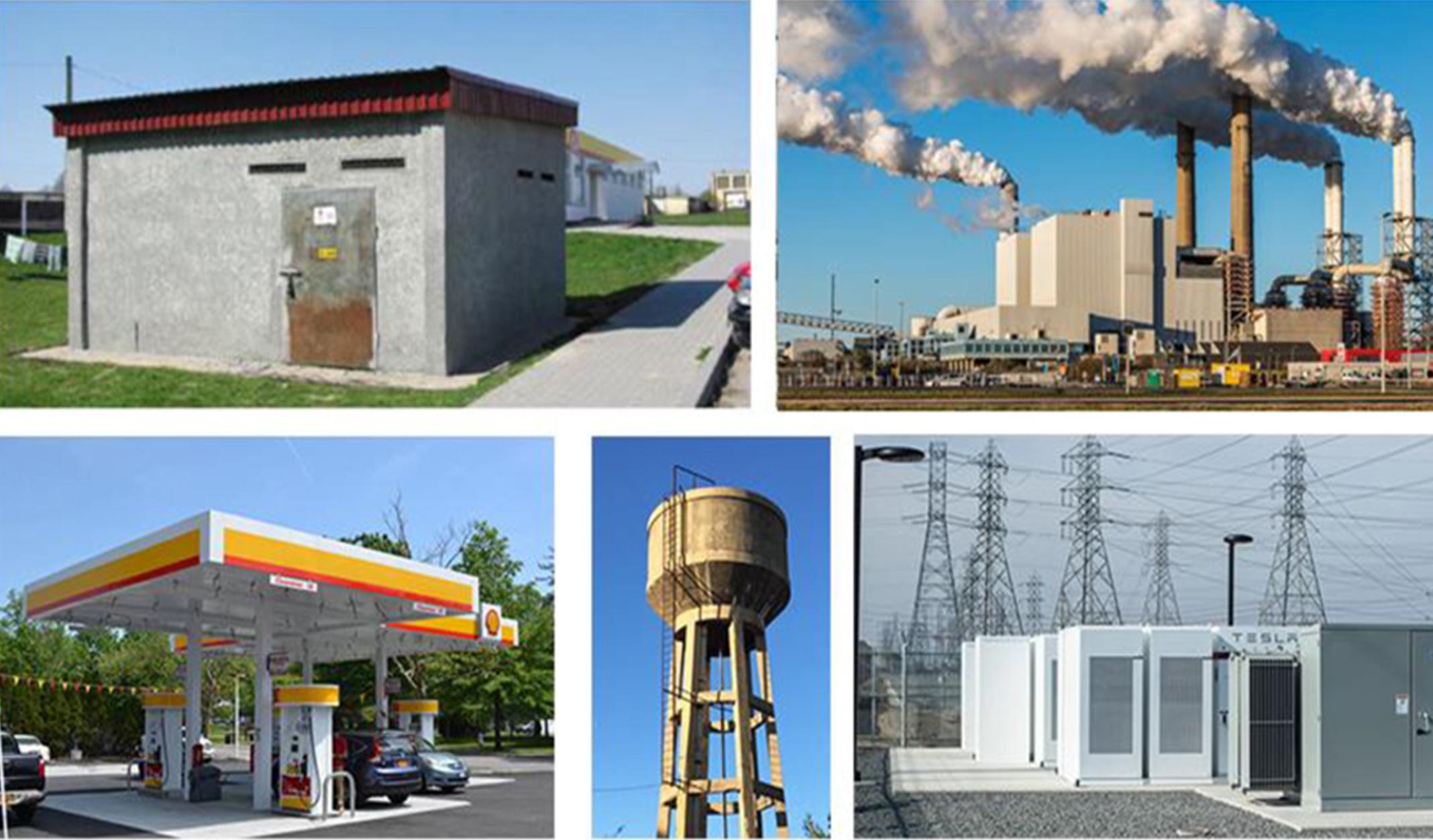 MJZ_Public Utility-Structures