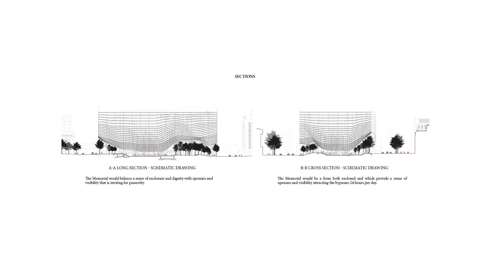 MJZ_WWIslides-11-1600×900