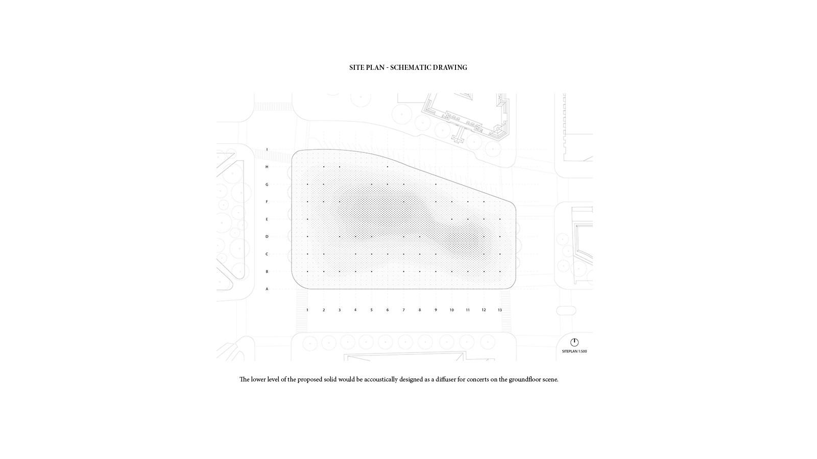 MJZ_WWIslides-9-1600×900