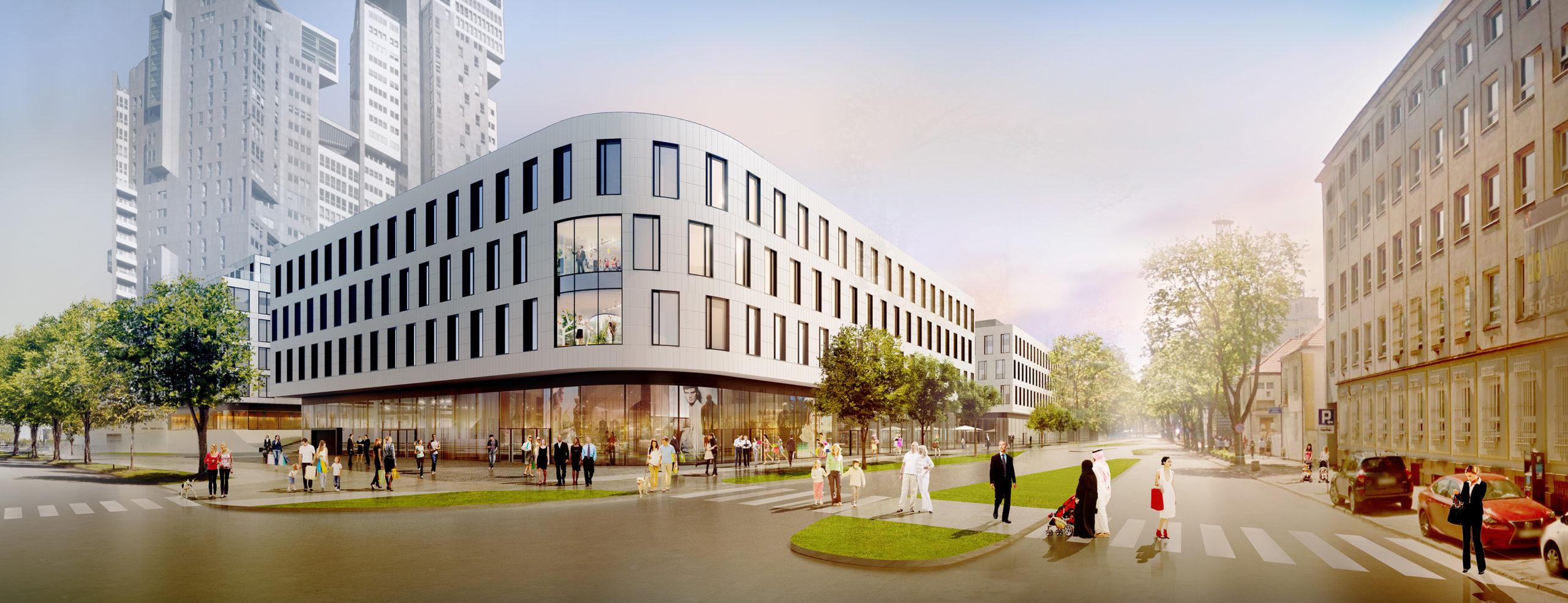 GDYNIA-Waterfront-Housing-MJZ-2