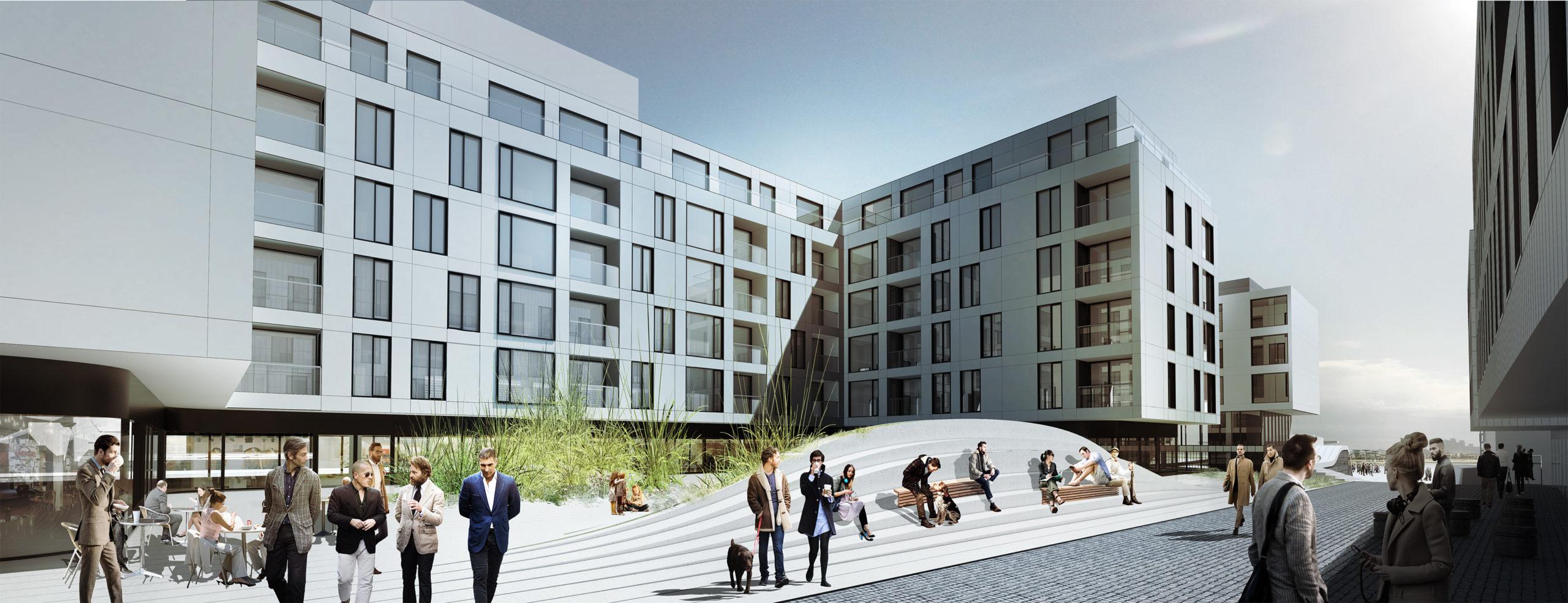 GDYNIA-Waterfront-Housing-MJZ-3