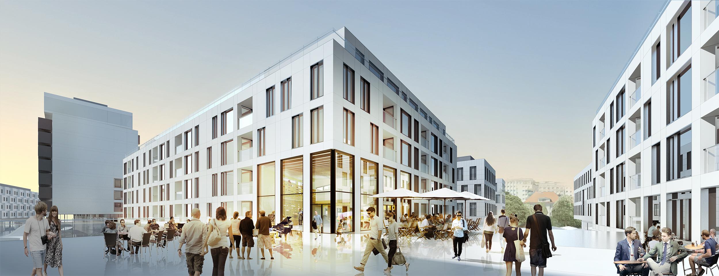 GDYNIA-Waterfront-Housing-MJZ-5