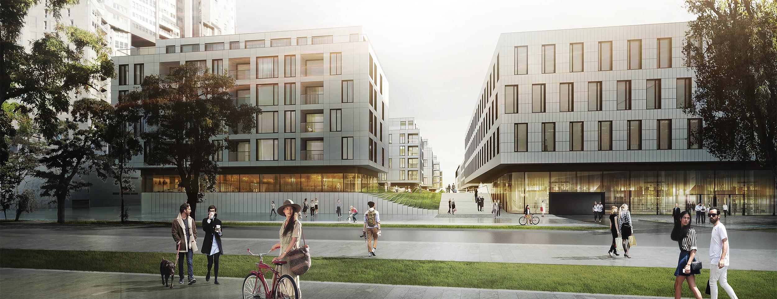 GDYNIA-Waterfront-Housing-MJZ-7