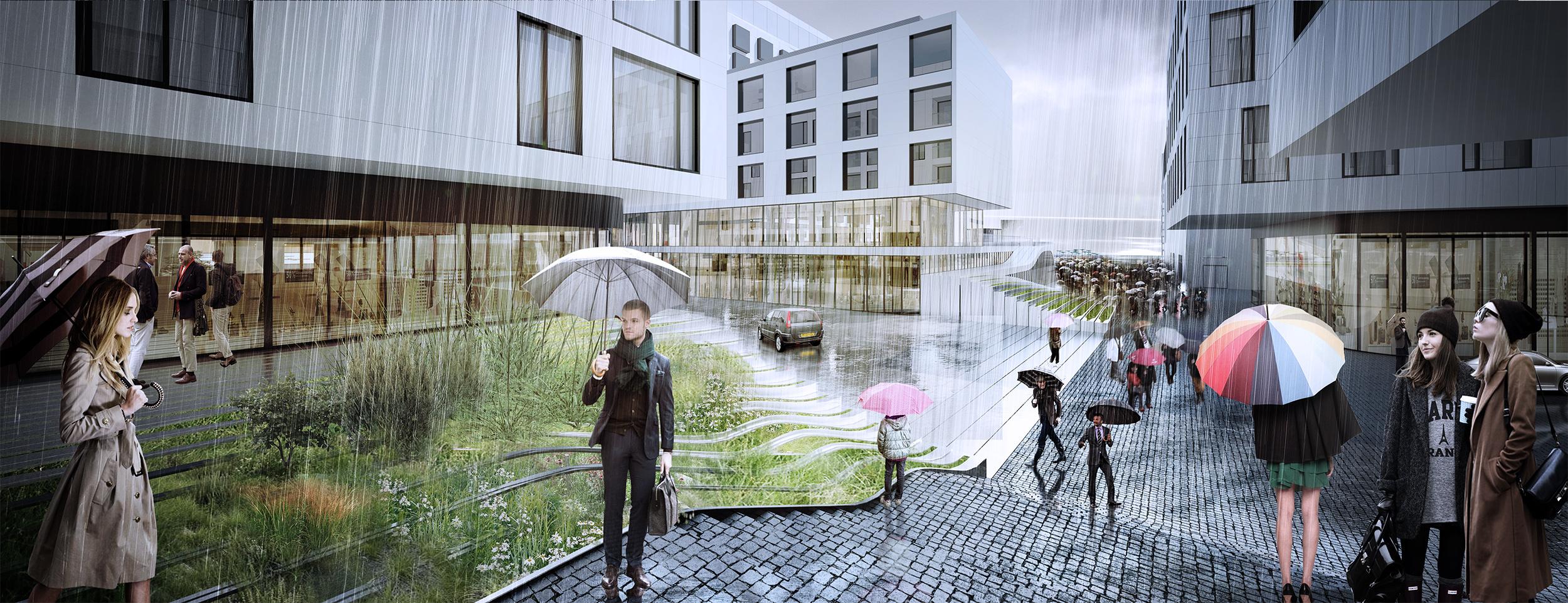 GDYNIA-Waterfront-Housing-MJZ-8