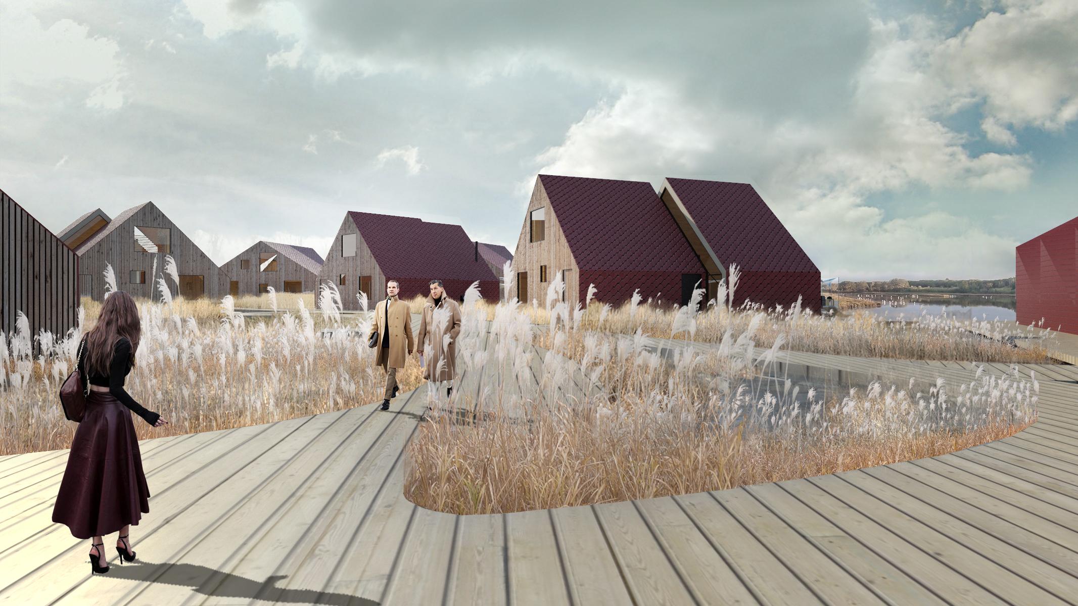 Landscape-Design-PASYM-4