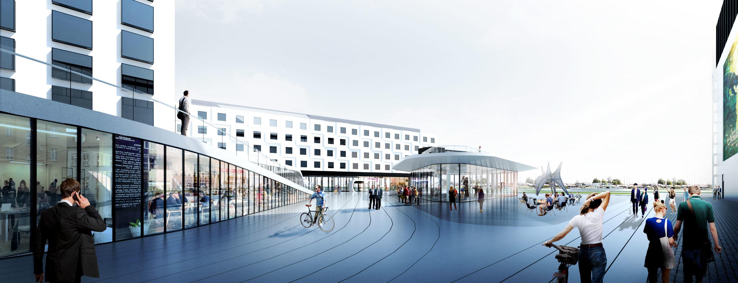 MJZ-Gdynia-Maritime-Hotels-3
