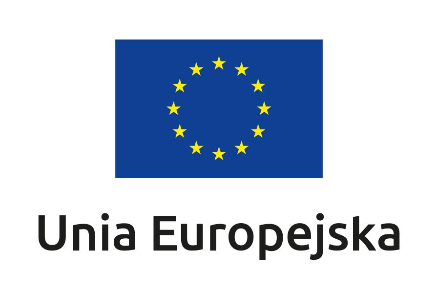 logo_UE-1-white-