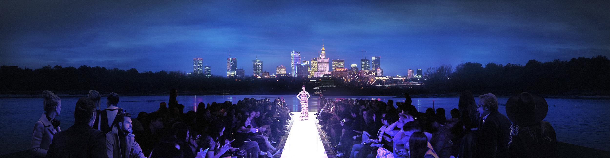 MJZ-River-Fashion-Show_BOAT-SHOW