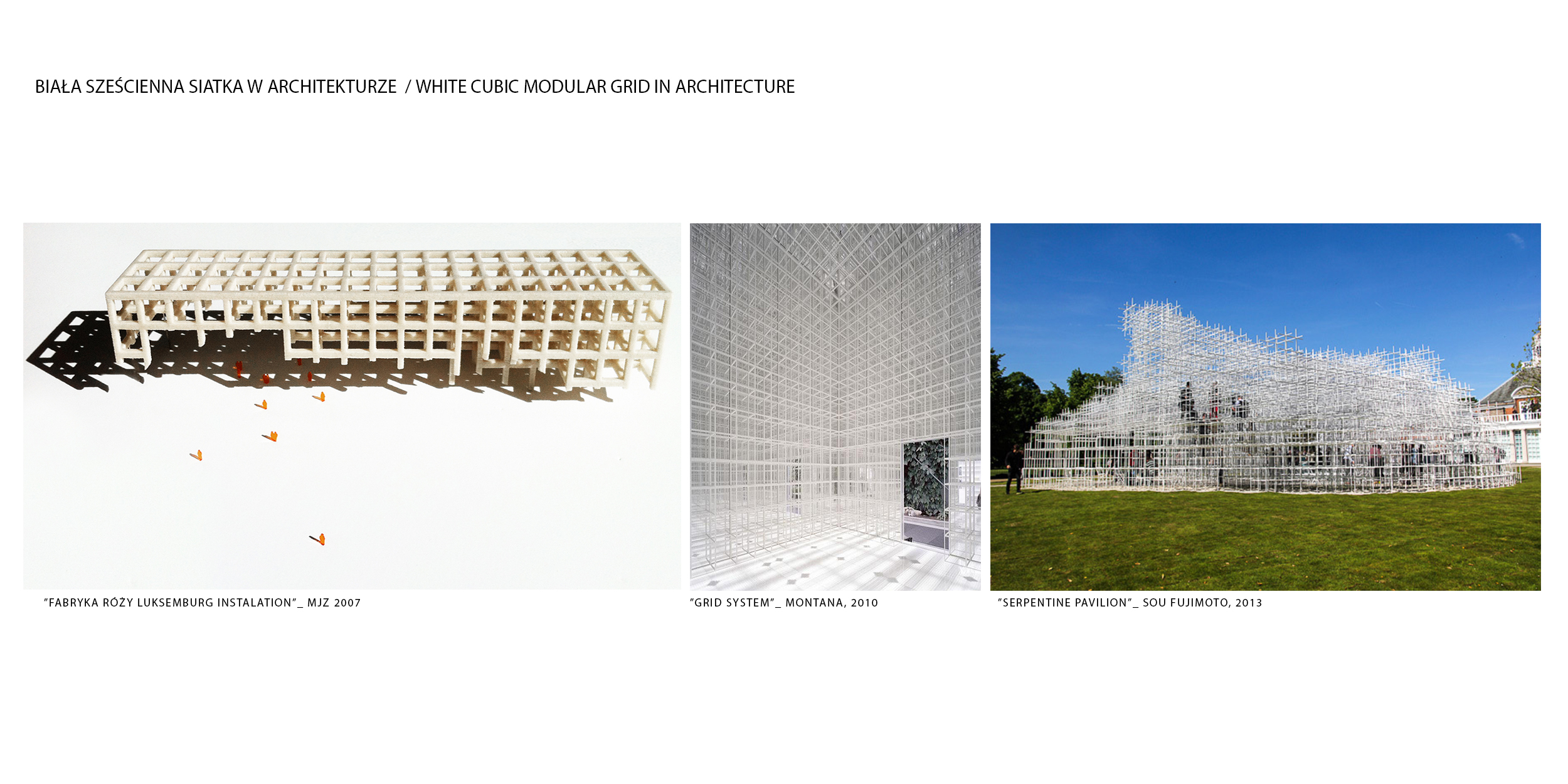 WHITE-GRID-CUBE_ARCHITECTURE