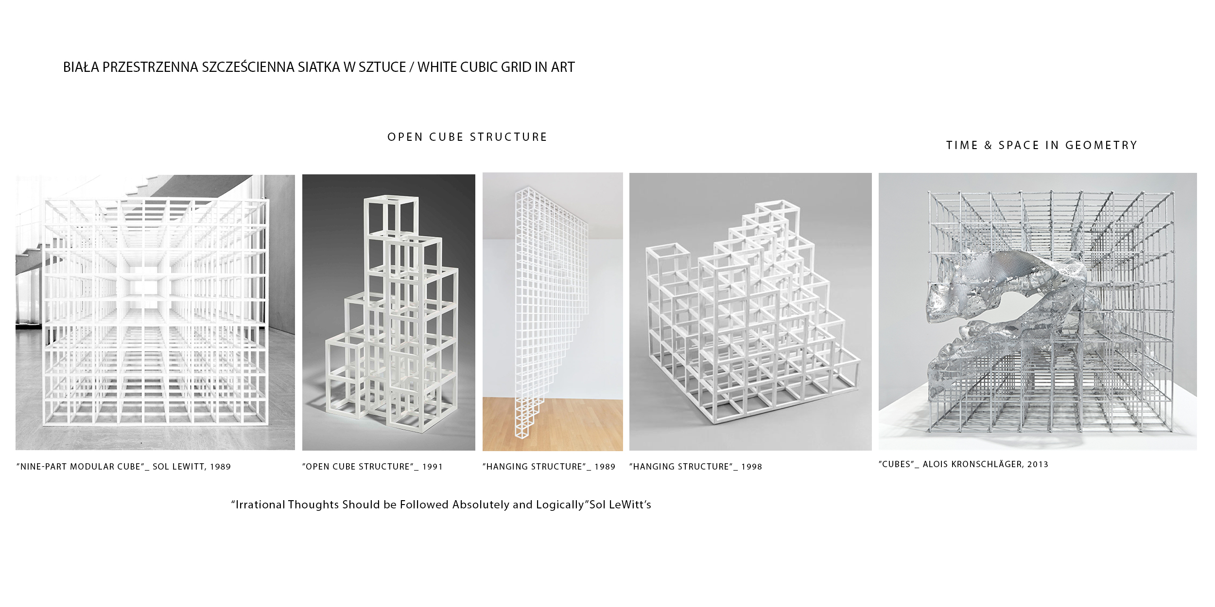 WHITE-GRID-CUBE_ART