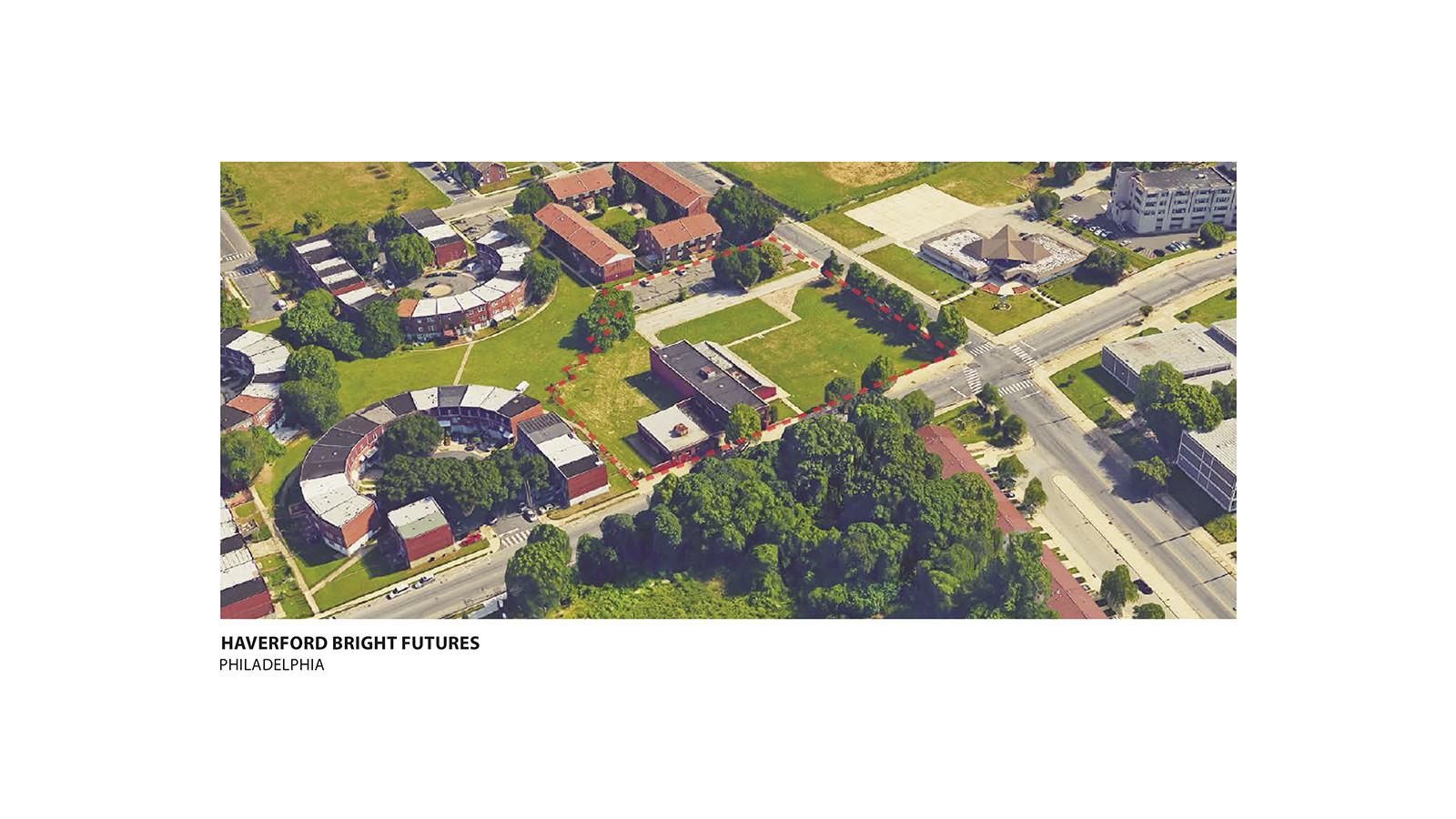 KAMJZ-Philadelphia-Haverford-Bright-Futures-1-1600×900-2