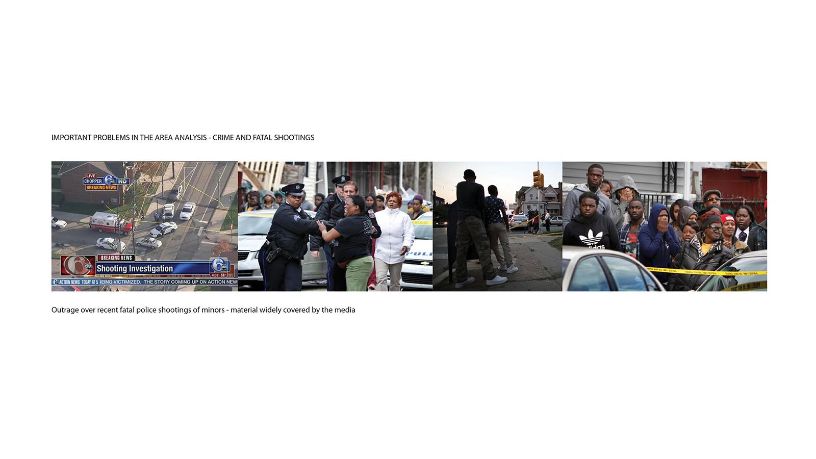 KAMJZ-Philadelphia-Haverford-Bright-Futures-2-1600×900-1