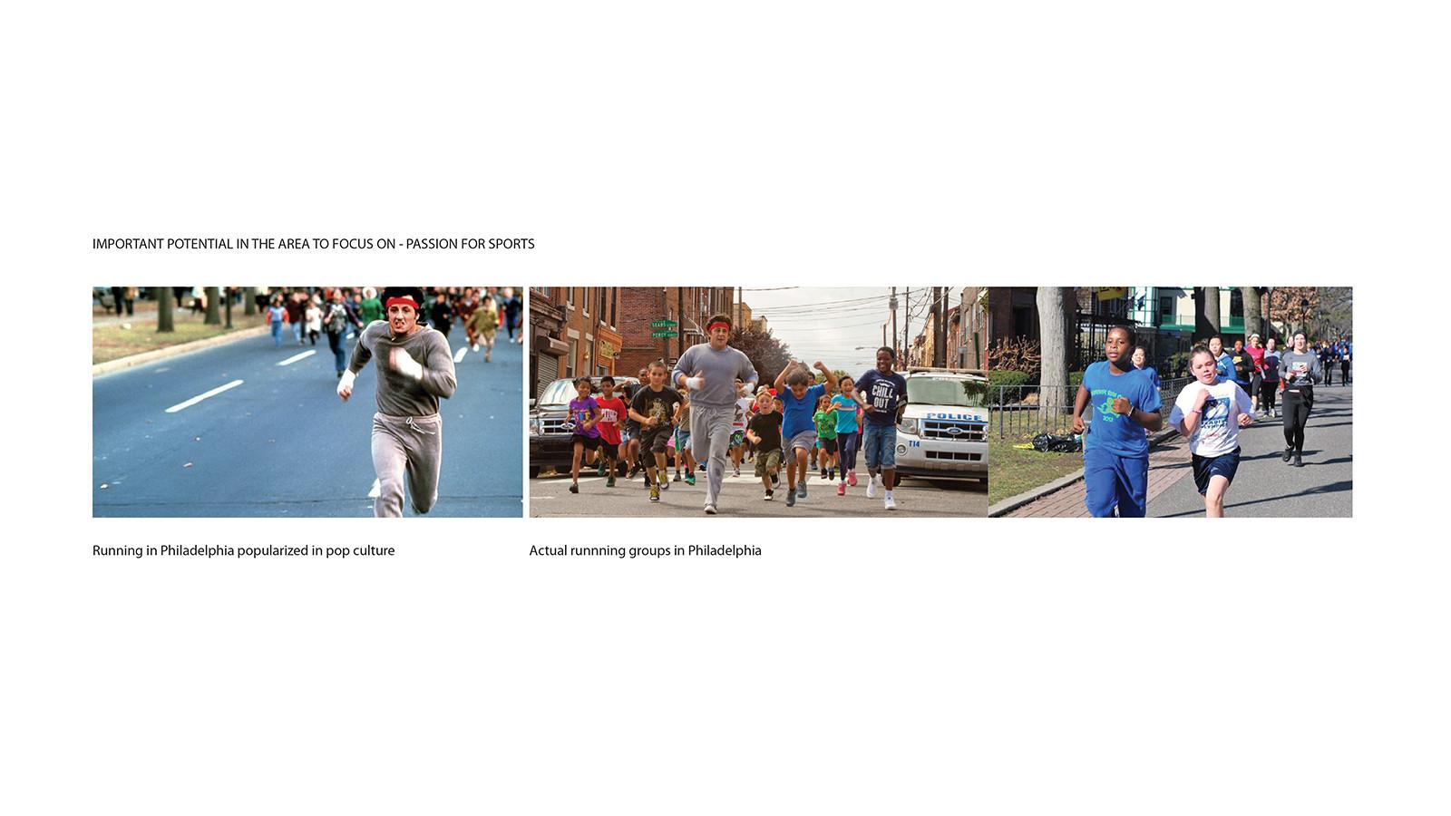KAMJZ-Philadelphia-Haverford-Bright-Futures-3-1600×900-2