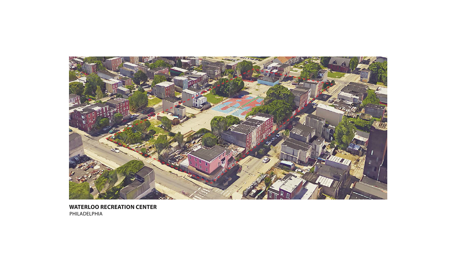 KAMJZ-Philadelphia-Waterloo-Recreation-Center-1-1600×900-2