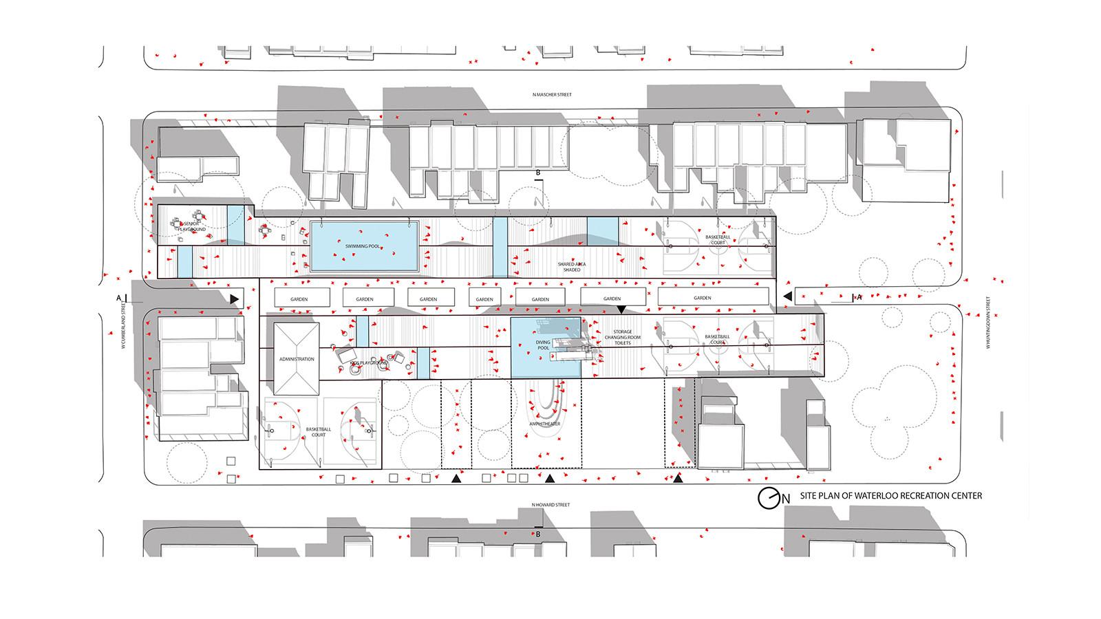 KAMJZ-Philadelphia-Waterloo-Recreation-Center-17-1600×900-1