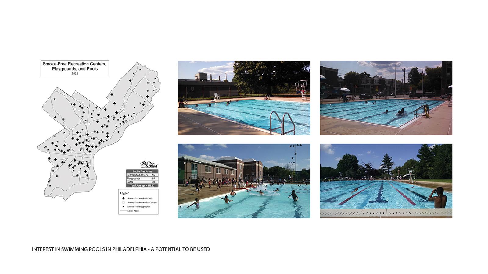 KAMJZ-Philadelphia-Waterloo-Recreation-Center-3-1600×900-1