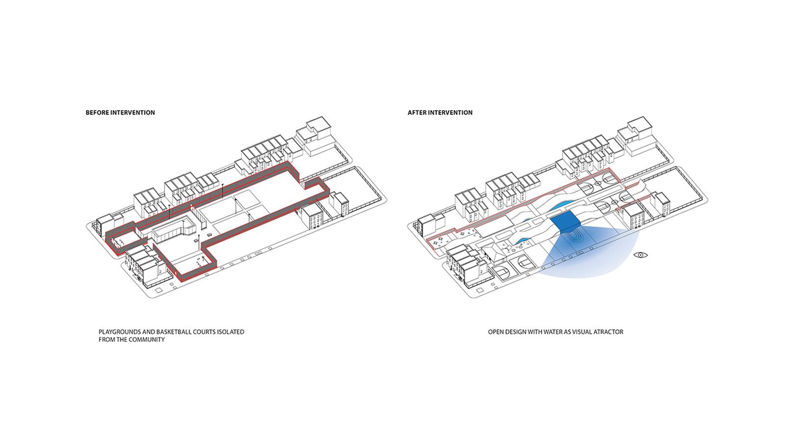 KAMJZ-Philadelphia-Waterloo-Recreation-Center-8-1600×900-1