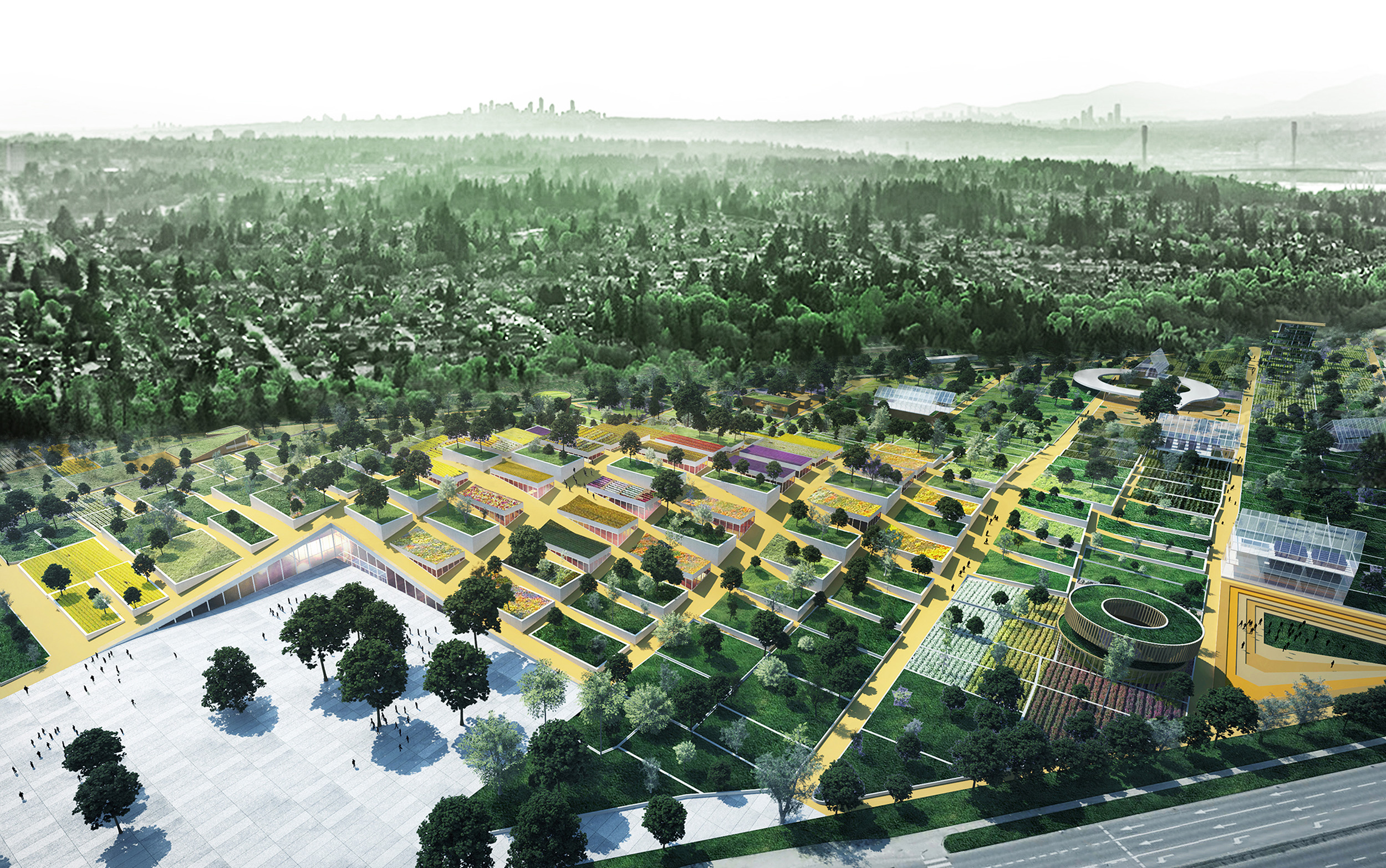 Gardens-of-the-Future-by-MJZ-1-2