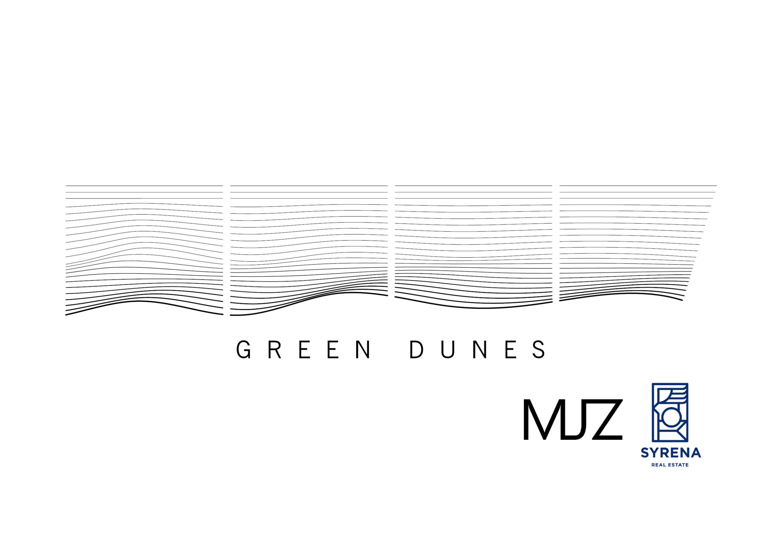 MJZ-MBP-Syrena24-3