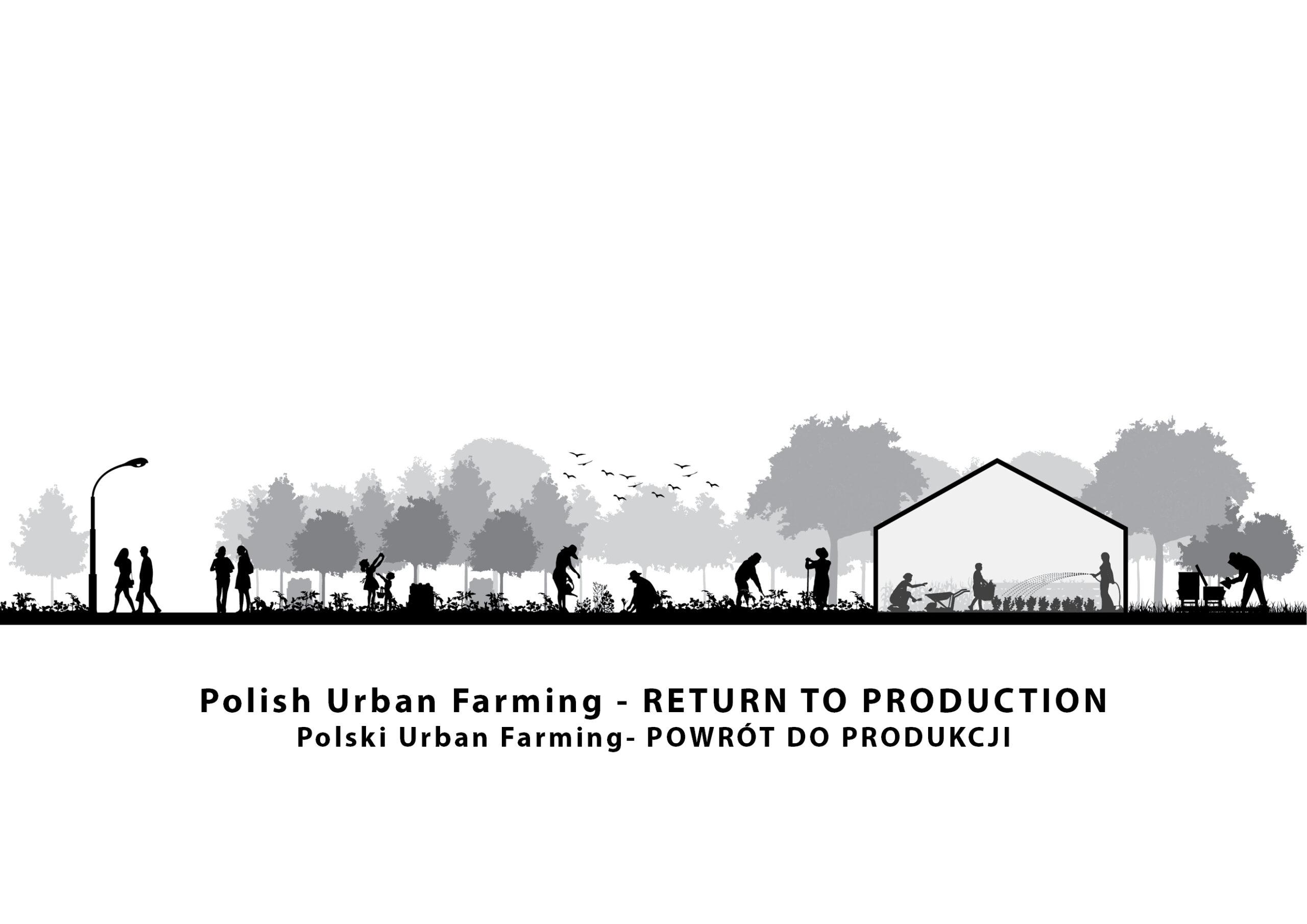 MJZ-Urban-Farming-XXI-Ogrody-Dzialkowe-Przyszlosci13-2