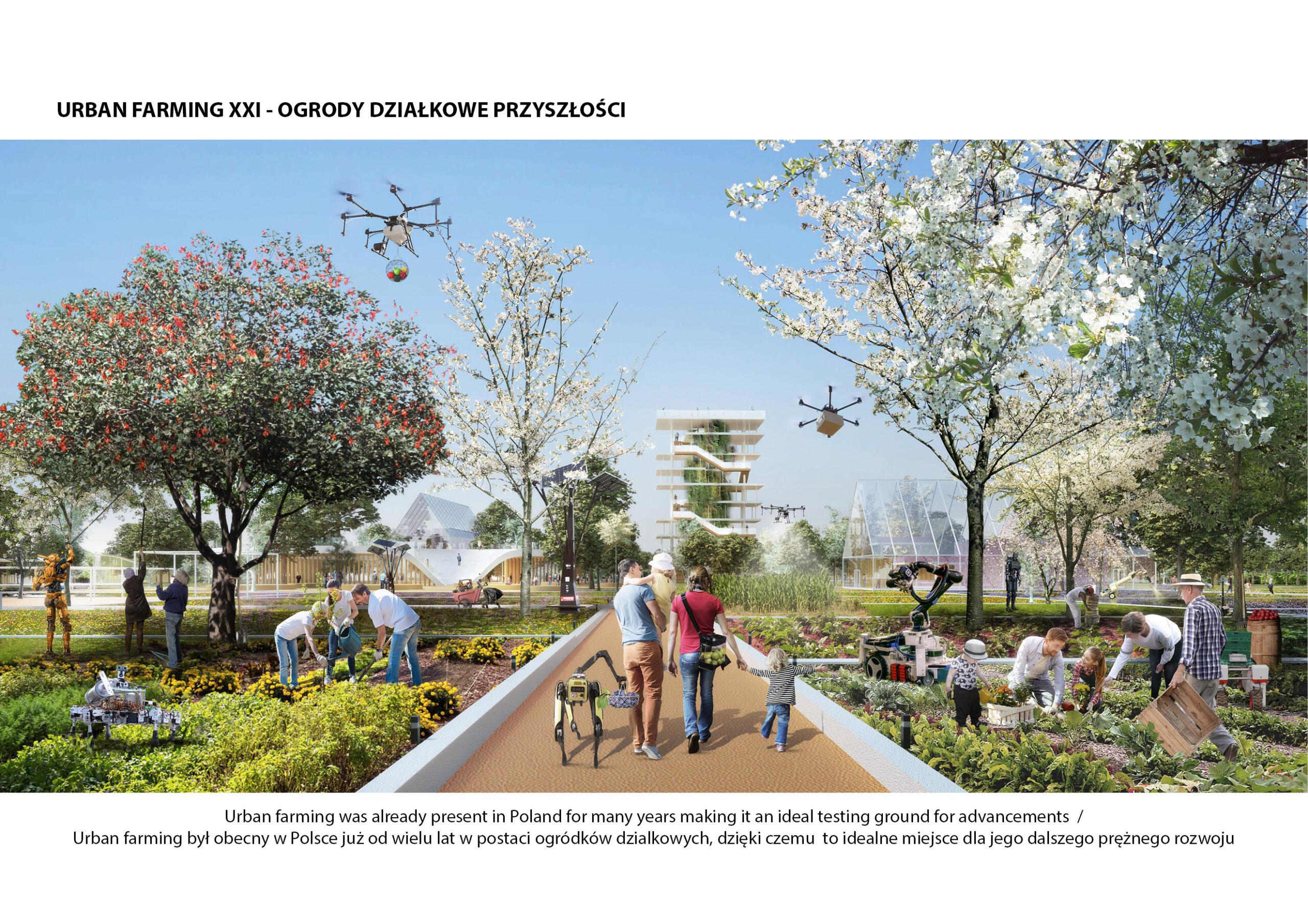 MJZ-Urban-Farming-XXI-Ogrody-Dzialkowe-Przyszlosci18-1