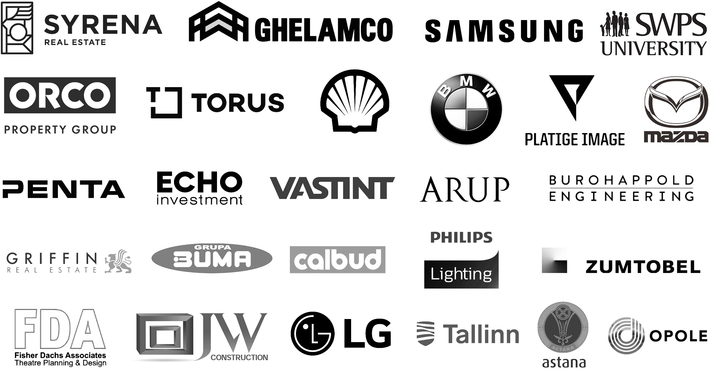 MJZ_CLIENTSCONSULTANTS_logos-horizontal2022